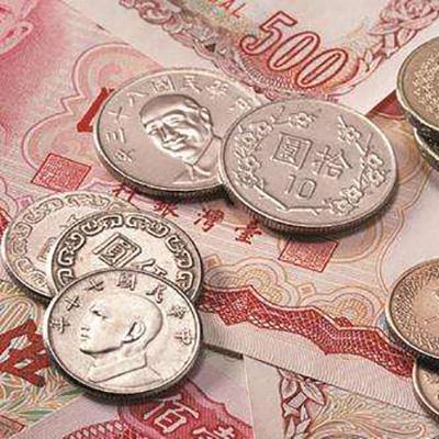 掌握这些知识,你也可以成为钱币收藏高手!